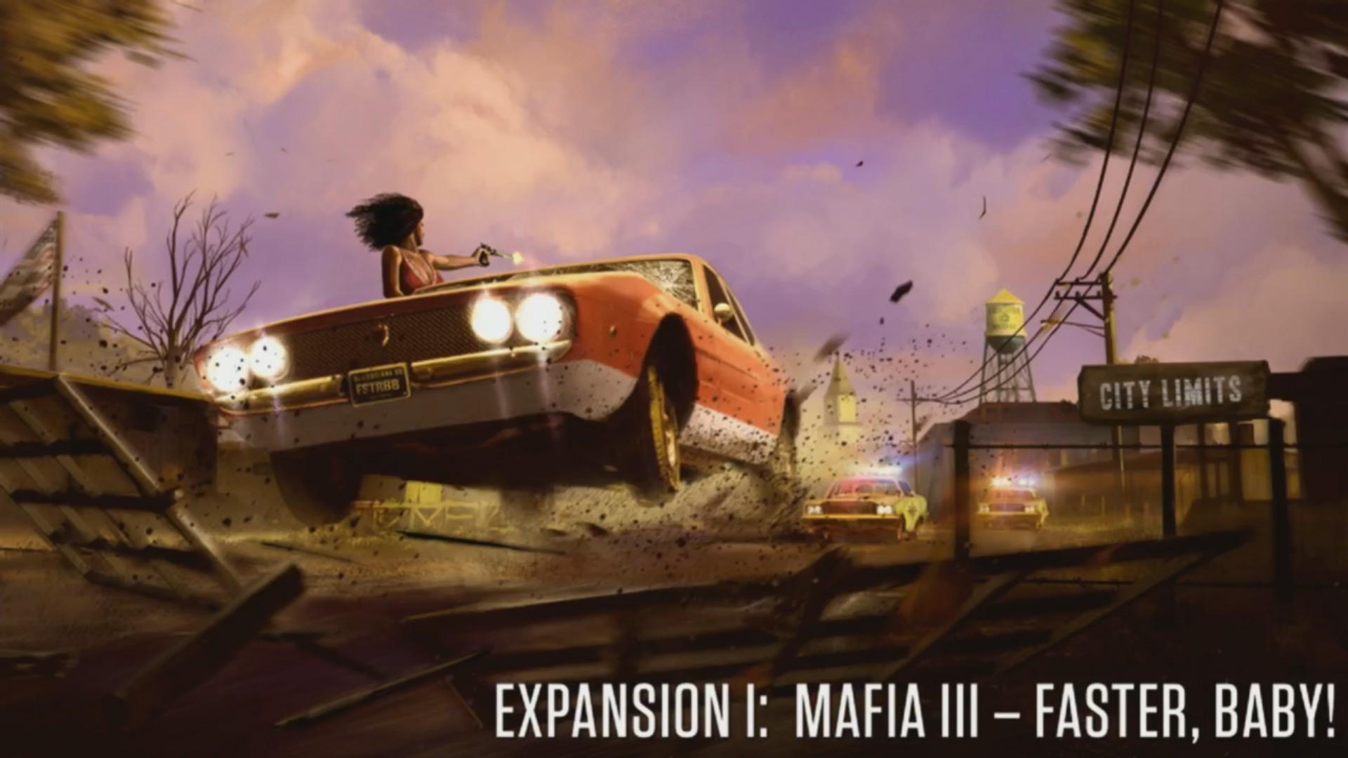 mafia-3-ex1