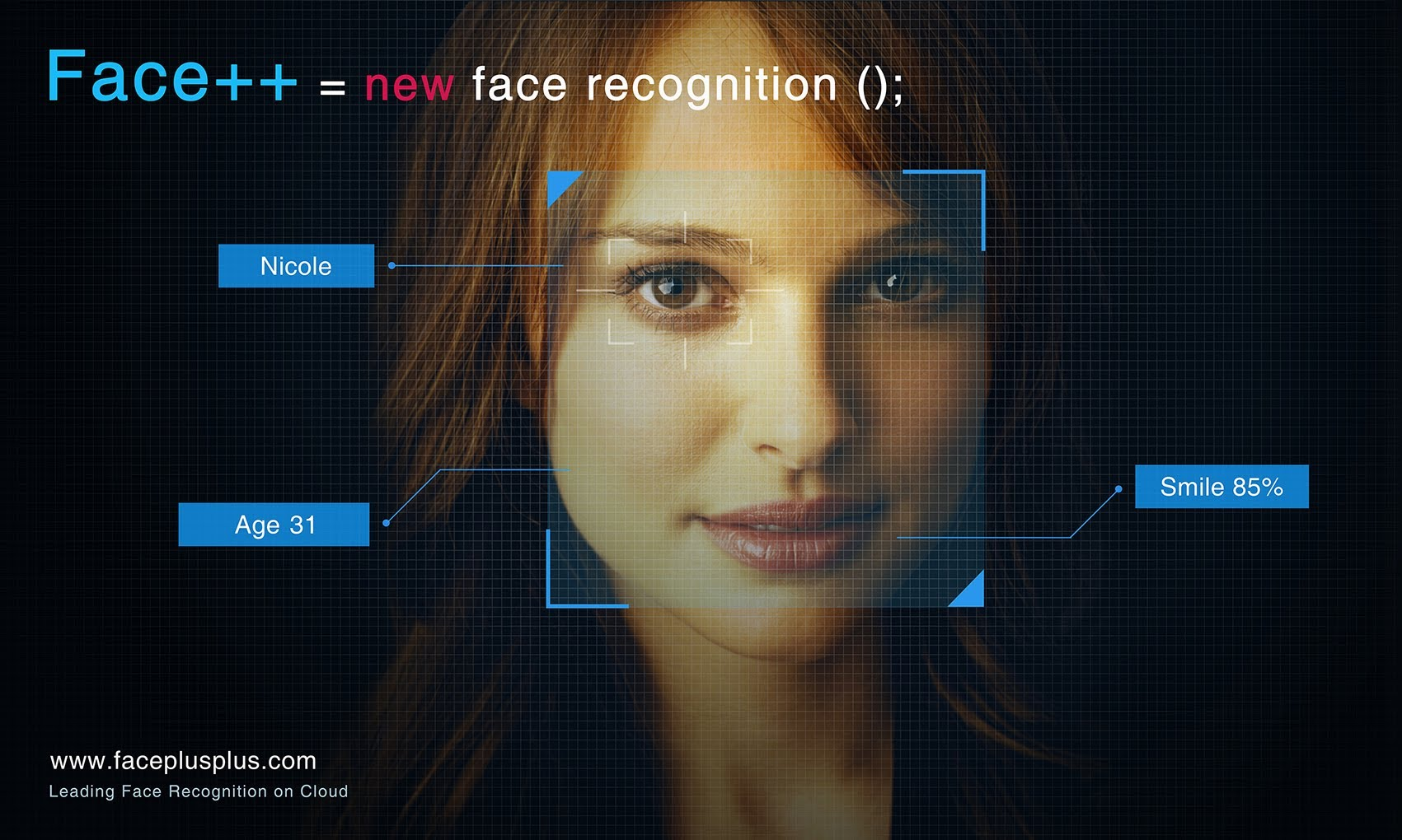 Photo of Site-urile dedicate videochat-ului se modernizeaza! Acum poti sa iti alegi un model dupa chipul si asemanarea ta.