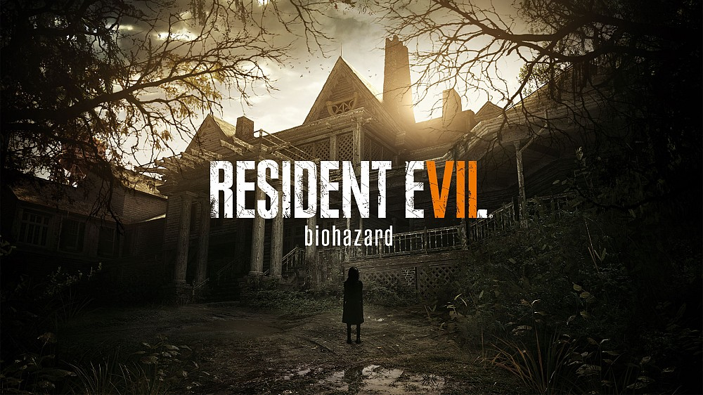 Photo of Resident Evil 7: Cerințe de sistem