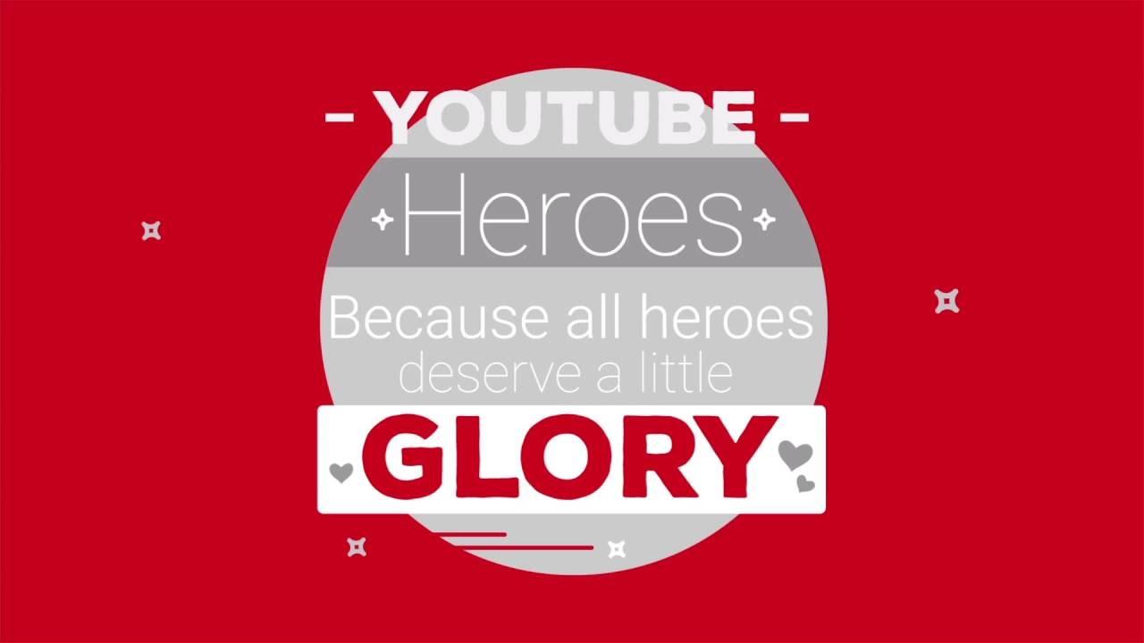 Photo of Youtube caută securiști