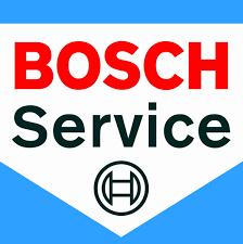 Photo of Acțiune voluntară de siguranță pentru un număr limitat de aragazuri marca Bosch.