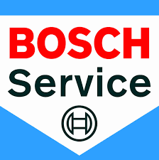 Acțiune voluntară de siguranță pentru un număr limitat de aragazuri marca Bosch.