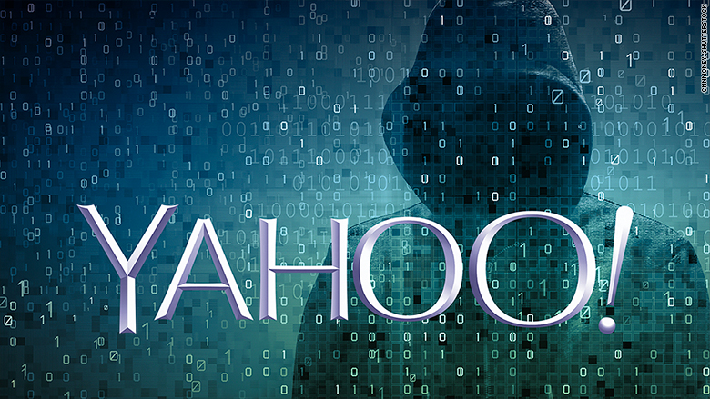 Photo of Yahoo tot incearca sa recastige increderea utilizatorilor