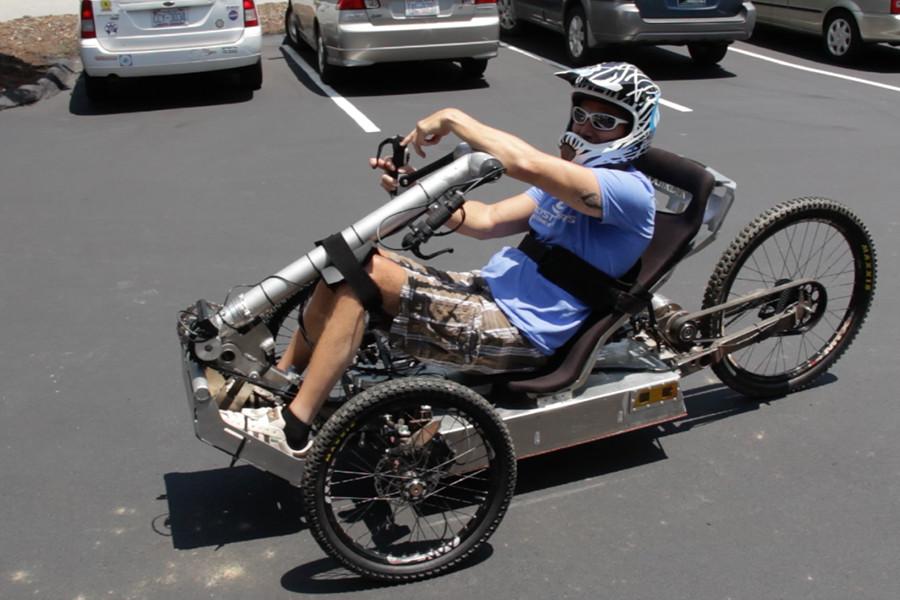 alpha_handcycle