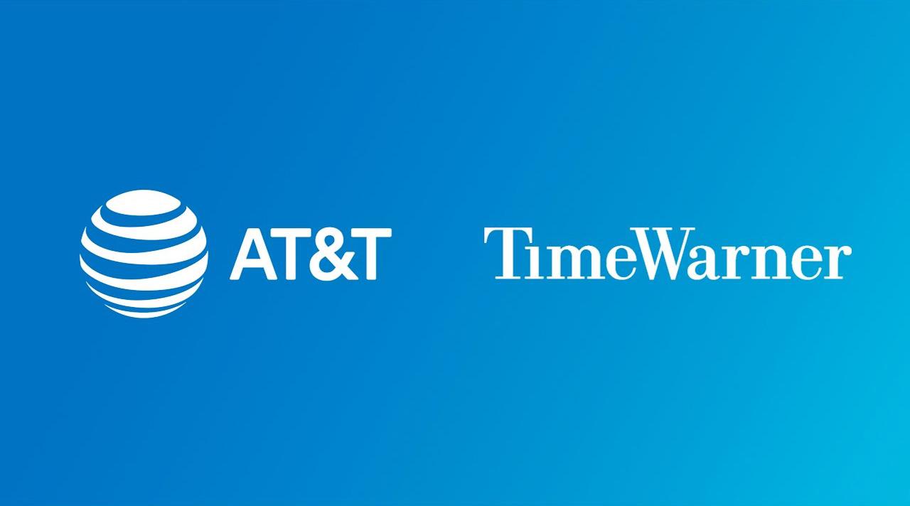 Photo of AT&T se pregateste sa cumpere Time Warner pentru suma de 85.4 miliarde de dolari