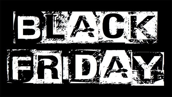 Photo of Zece articole recomandate pentru Black Friday sub 500 LEI