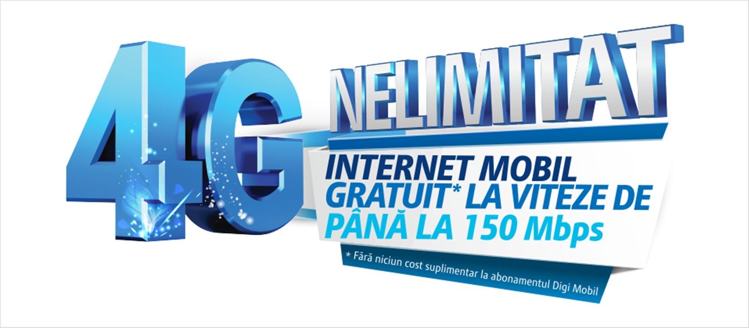digi-mobil-4g-internet-nelimitat