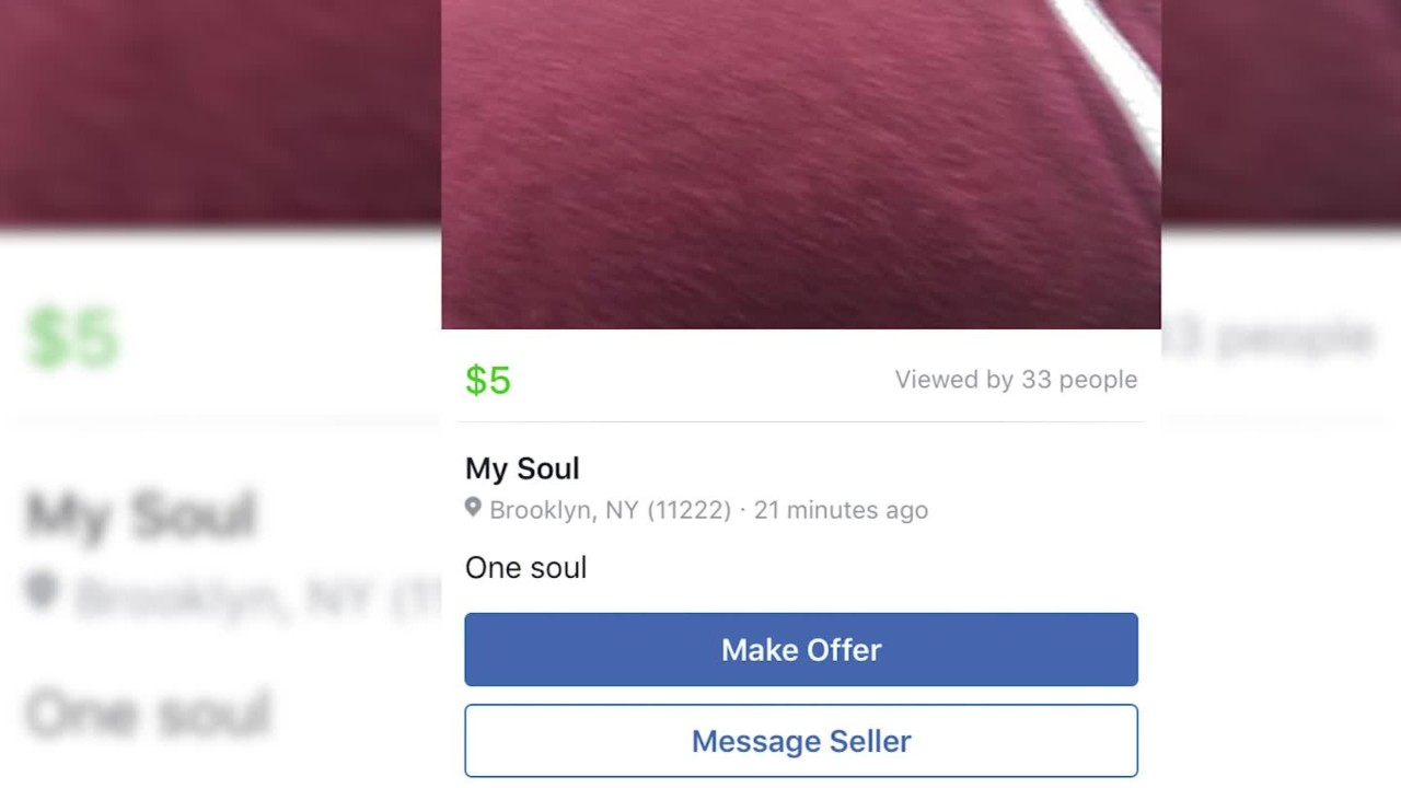 facebook-marketplace-1