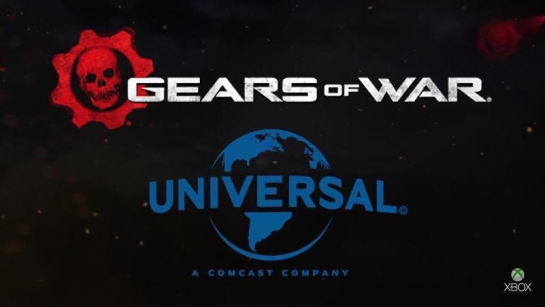 Photo of Filmul Gears of War a devenit o realitate multumita Microsoft si Universal Pictures