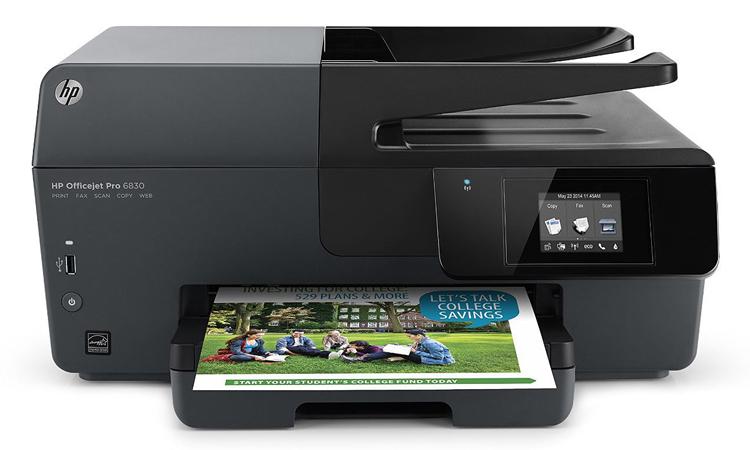 Photo of EFF roagă HP să nu mai adauge DRM în imprimante