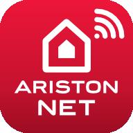 Photo of Ariston NET – aplicația ce permite controlul şi programarea centralei termice de la distanţă