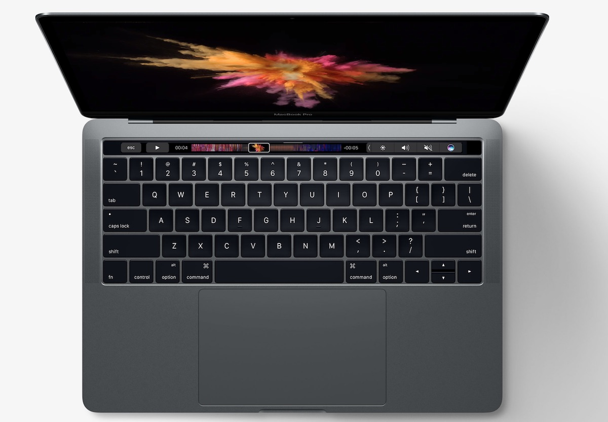 Photo of MacBook Pro nou! Ce credem despre el.