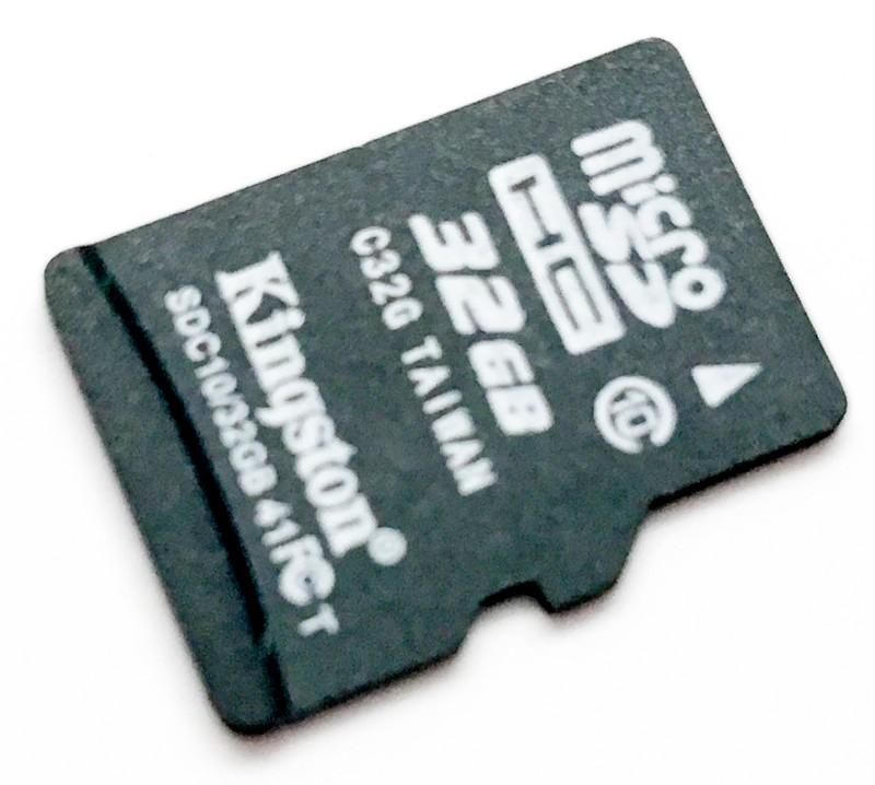 micro-sd-32-gb