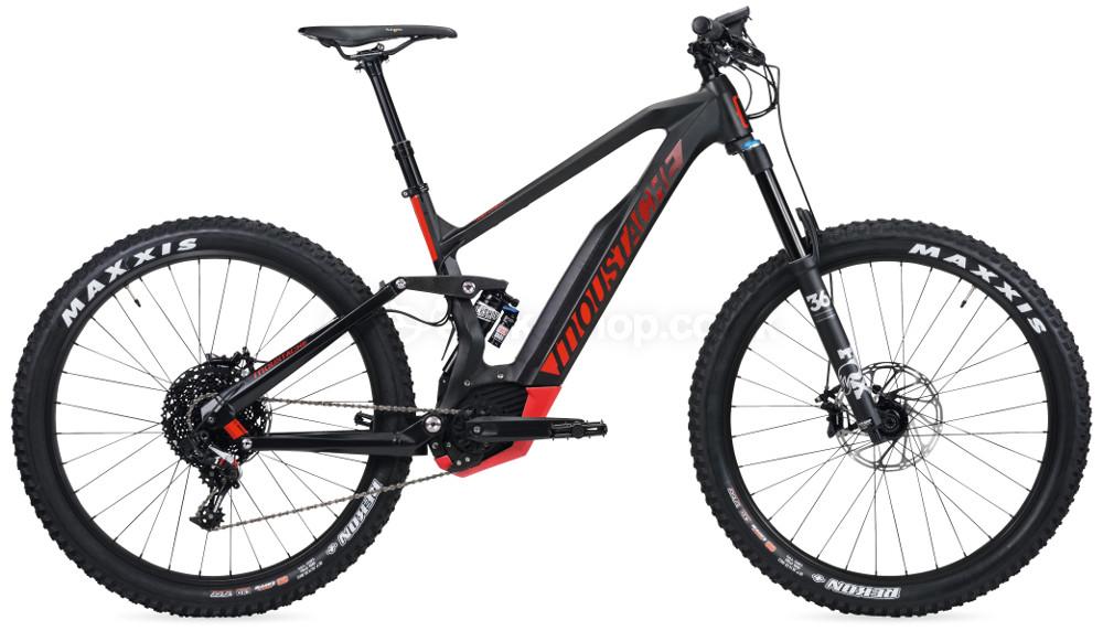 new-moustache-samedi-27-race-9-2017-electric-bike