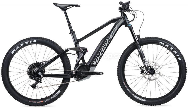 new-moustache-samedi-27-trail-8-2017-electric-mountain-bike-800x461
