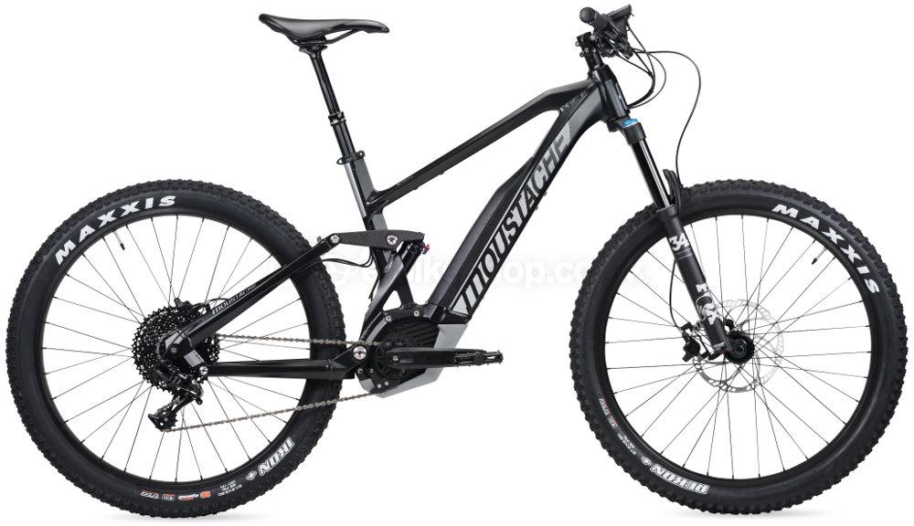 new-moustache-samedi-27-trail-8-2017-electric-mountain-bike