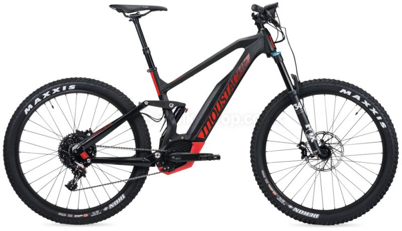 new-moustache-samedi-27-trail-9-2017-electric-bike-800x460
