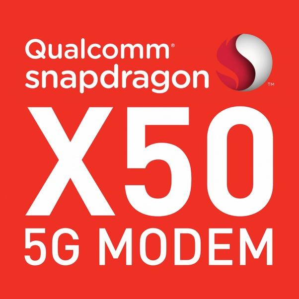Photo of Qualcomm anunță un modem 5G pentru telefoane