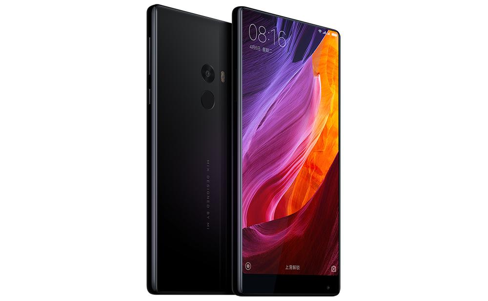 Photo of Xiaomi anunță un telefon din ceramică a cărui carcasă este un difuzor