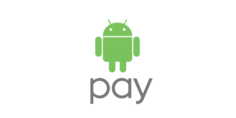 Photo of Android Pay are parte de o extindere masivă