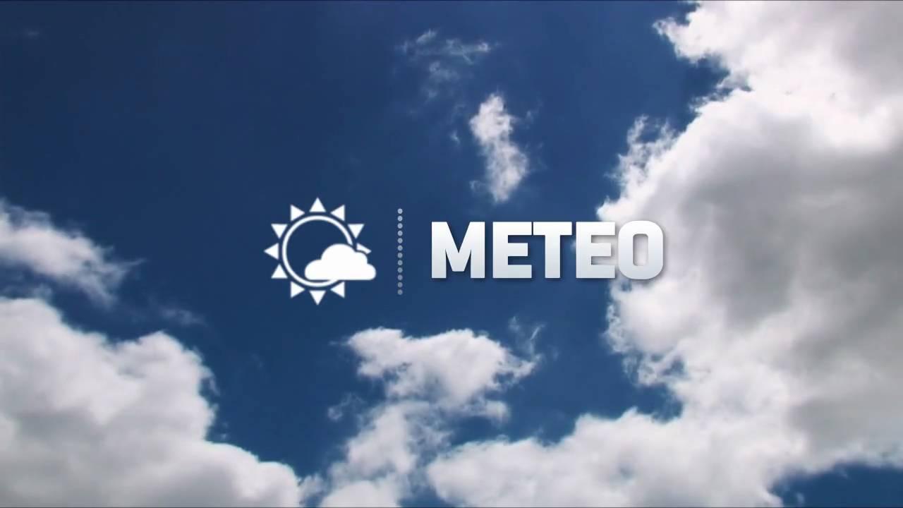 Photo of Cum va fi vremea? Cele mai bune aplicatii meteo!