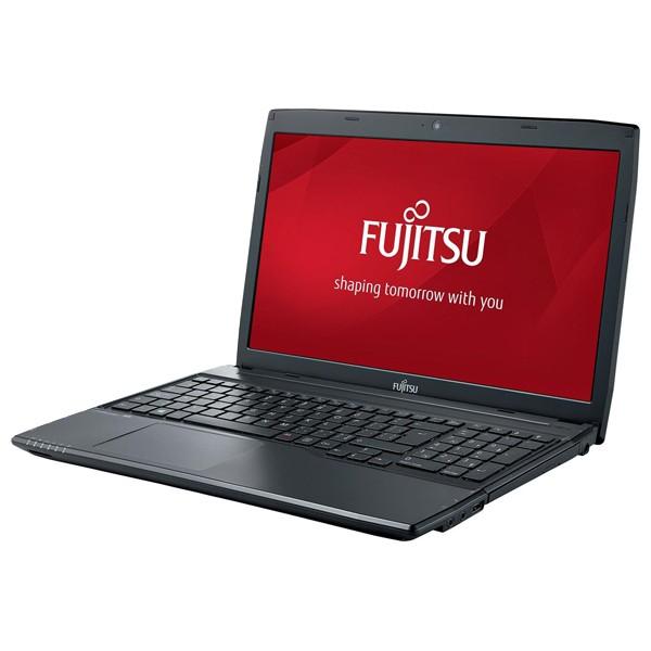 Photo of Lenovo ar putea cumpăra Fujitsu Computers