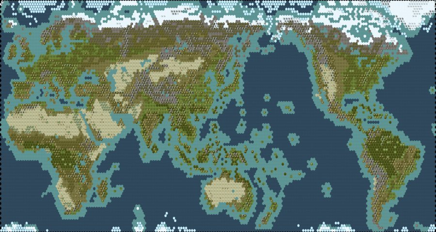 giant-map-civ-6
