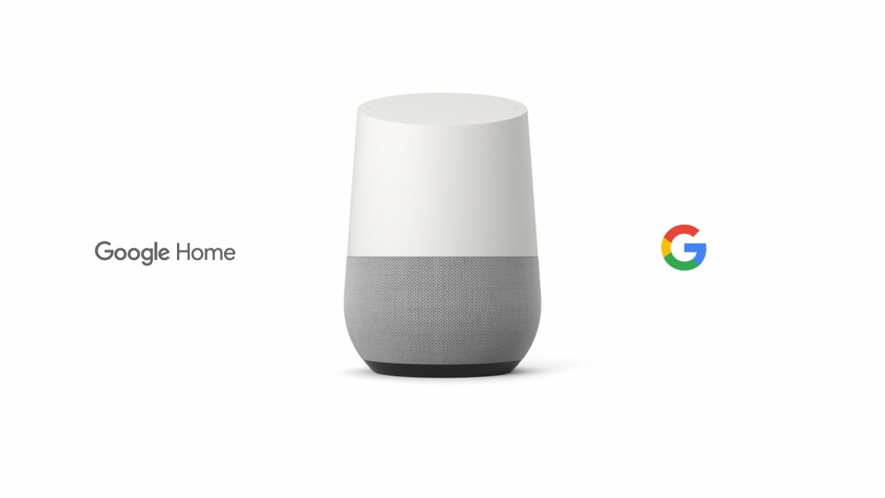 Photo of Google intră în case cu Home și Wi-Fi