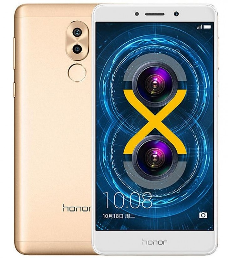 Photo of Cât de rezistent este Honor 6X?