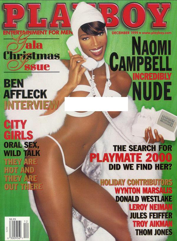 naomi-campbell-playboy-dec-1999