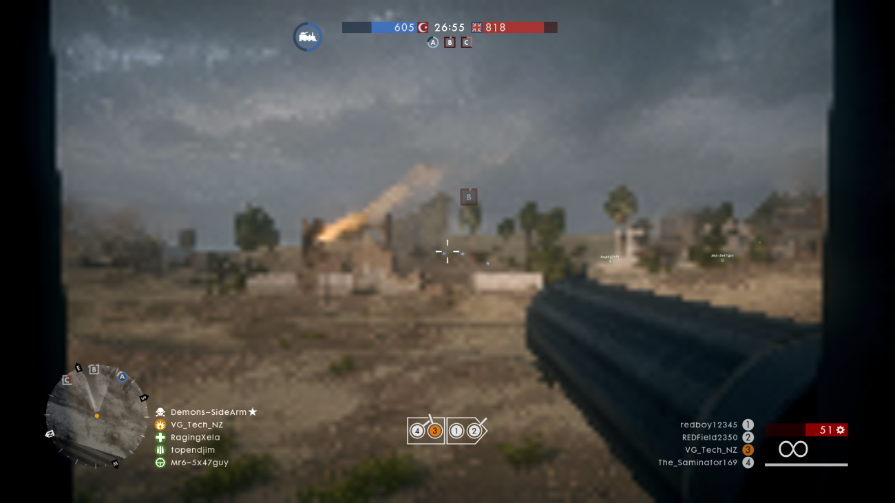 ps4-bf12