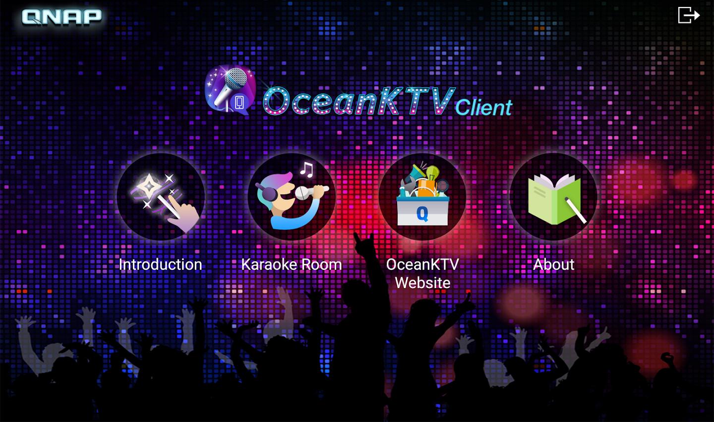 Photo of QNAP anunță o nouă versiune a aplicației de karaoke OceanKTV 1.1, cu suport pentru streaming YouTube