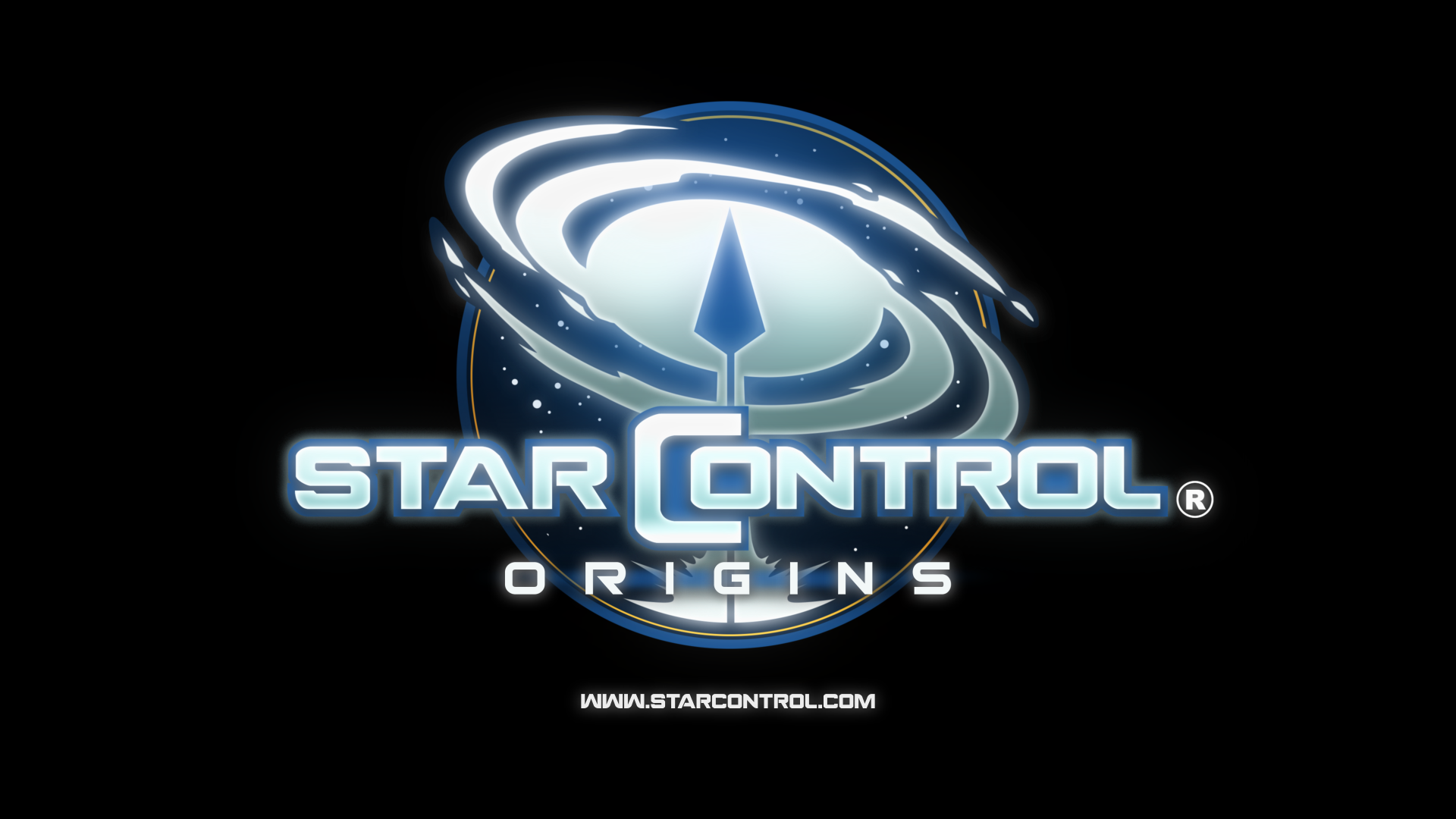 Photo of Star Control Origins a fost interzis pe Steam și GOG