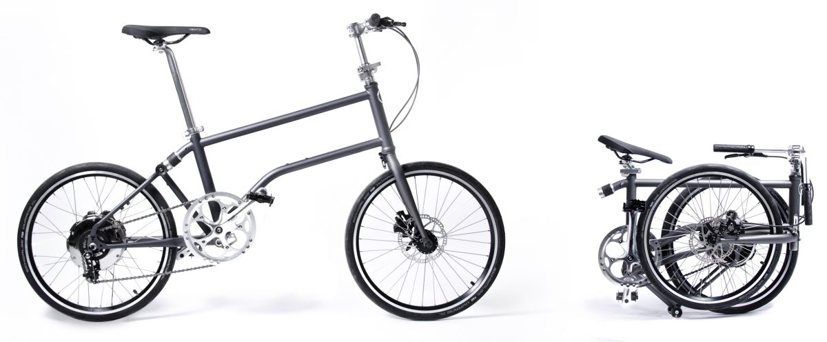 vello-world-first-self-charging-electric-folding-bike-design-product-transport_dezeen_hero-b