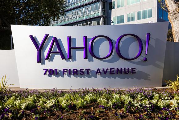Photo of Yahoo are de plătit daune în valoare de 50 milioane dolari