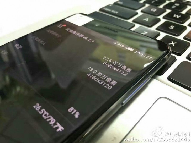 Photo of ZTE nu mai pregătește un telefon cu două camere