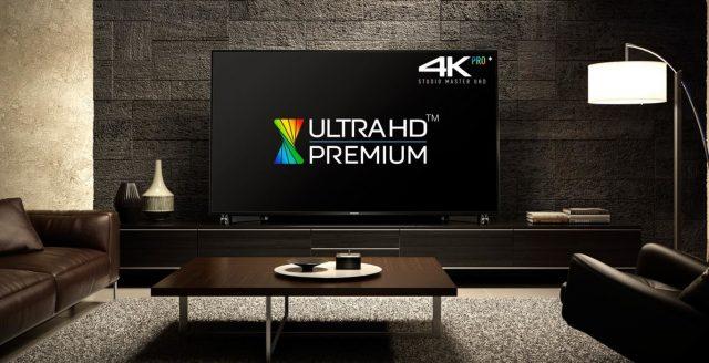 5 televizoare pana in 2500 RON pe care le poti cumpara in aceasta perioada