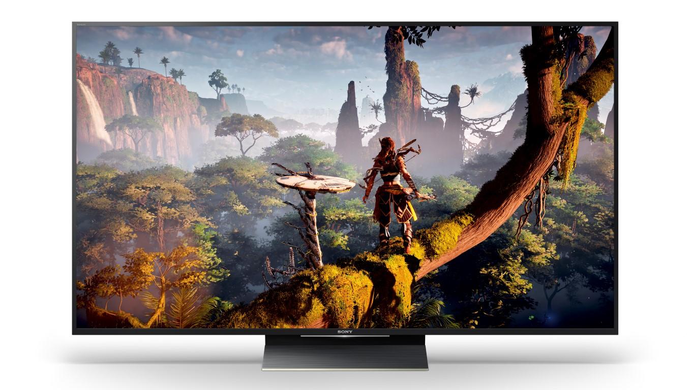 Photo of PS4 Pro oferă cea mai bună experiență de gaming pe consolă prin conectarea la un televizor 4K HDR