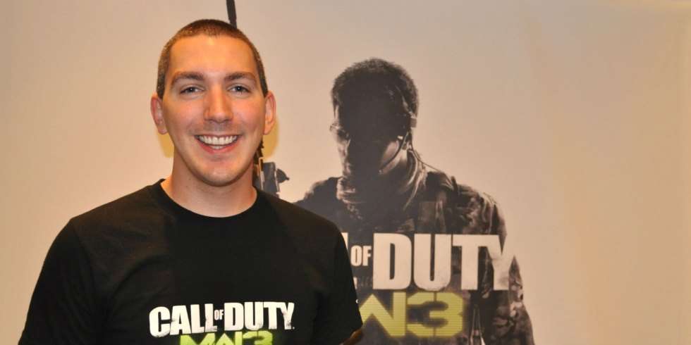 Photo of Robert Bowling, un fost angajat Activision spune fanilor sa astepte editia standalone a lui Call of Duty: Modern Warfare Remastered