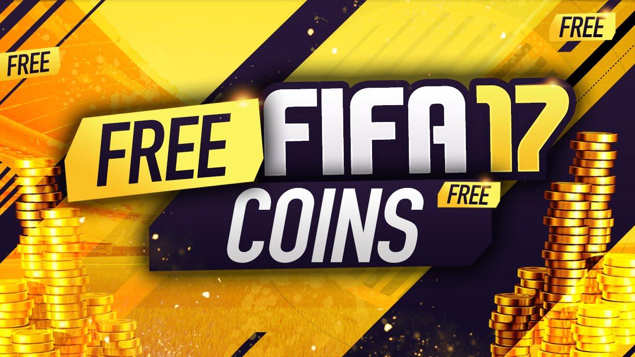"""Photo of Hackerii FIFA au """"minat"""" FIFA Coins in valoare de 16 milioane de dolari – Pentru care acum se duc la zdup"""