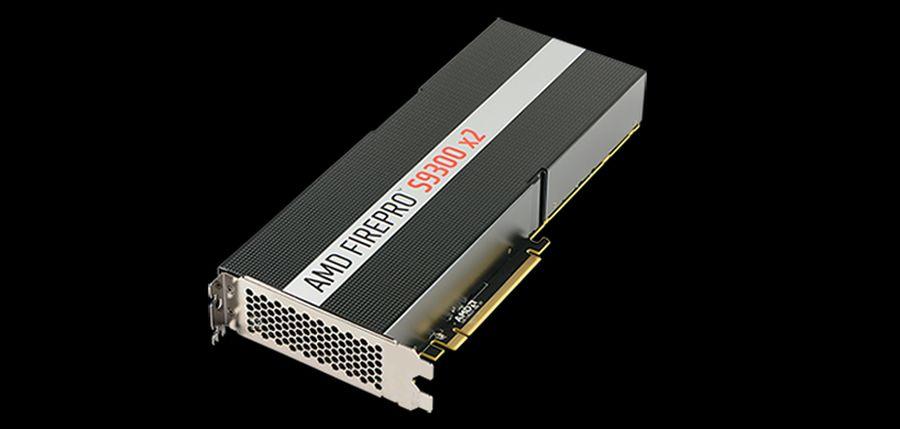 Photo of Tehnologiile AMD Radeon sunt disponibile pe Google Cloud Platform pentru utilizatorii de pretutindeni