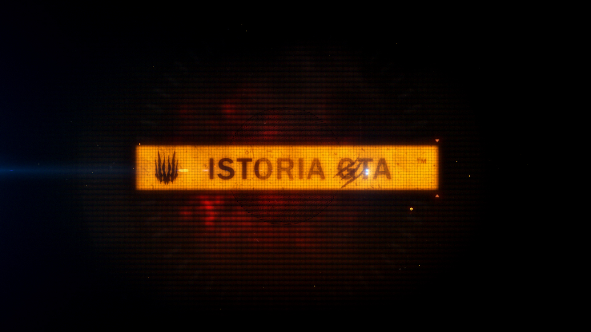 Photo of Istoria GTA – Un documentar Zona IT!