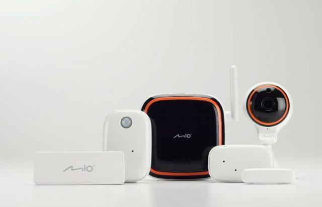 Photo of MioSMART – un sistem de supraveghere bun si ieftin pentru acasa