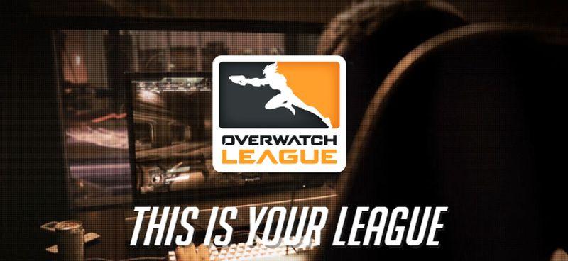 Photo of Blizzard vrea salarii de 50 de mii de dolari pentru jucătorii de Overwatch