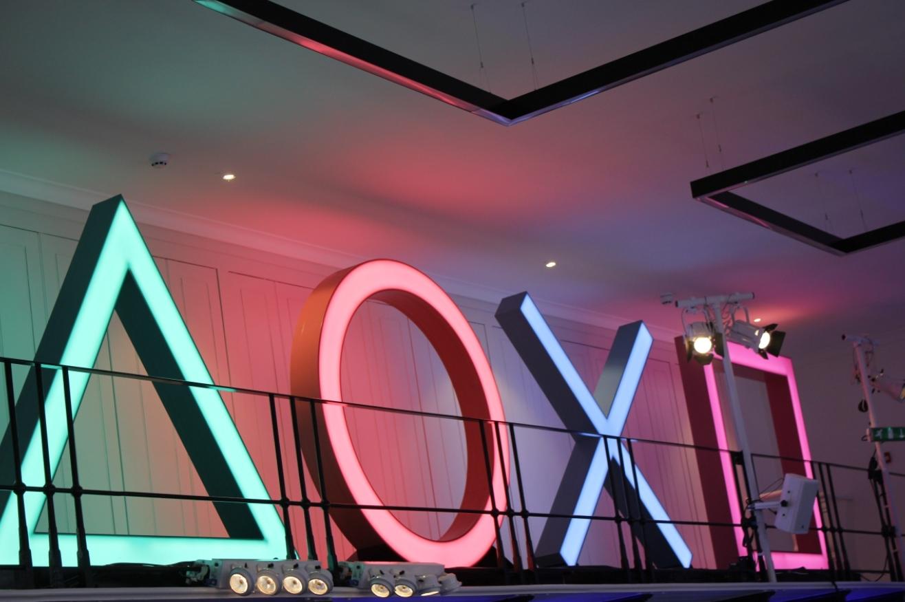 Photo of PlayStation castiga aproape jumatate din venituri din microtranzactii