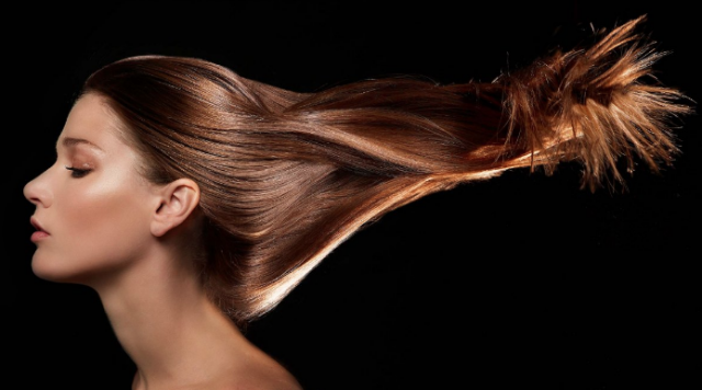Photo of Cu produsele de hair styling de la Beurer renunti la coafor!