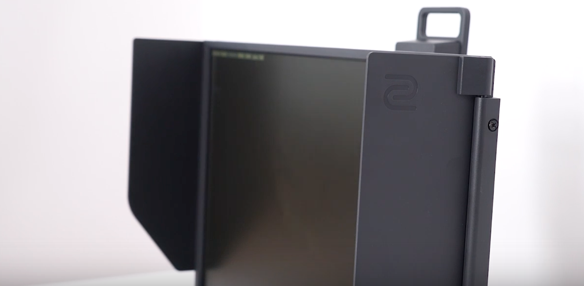 Photo of Review Zona IT BenQ ZOWIE XL2540 eSports Gaming Monitor