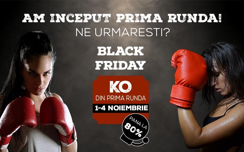 Photo of evoMAG: plata în rate, opţiune accesată de tot mai mulţi români de Black Friday