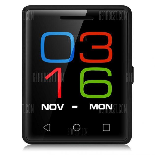 vphone-s8-smartphone