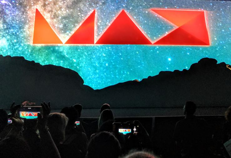 Photo of Adobe a făcut un sintetizator de voce revoluționar
